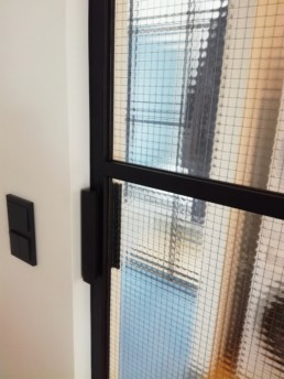 Drzwi towelof
